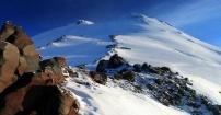 Korona Europy - Elbrus