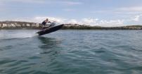 Jet ski Jumping... ;)