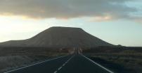 roadtrip:)