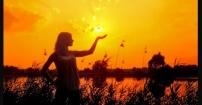Łapmy promienie słońca
