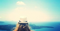 ...po prostu-Santorini :-)