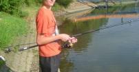 wakacje na rybach