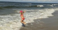 latająca Emilka