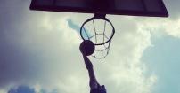 Koszykówka w Pszczynie :D