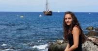 Ocean Atlantycki :)
