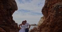 Podróż Poślubna ;-)