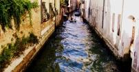 Wenecja jak z obrazka
