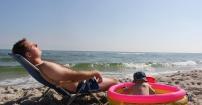 Lato, lato jest!!