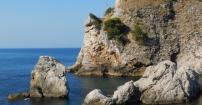 Perła Adriatyku