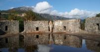 Fort Spanjola