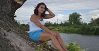 Nasza piękna Polska- Rzeka Wieprz