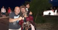 Jack Sparrow i Ja