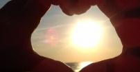 o Boze jak ja kocham morze! :-)