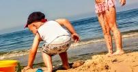 Uroki plażowania