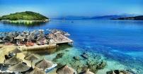 Pora na Bora Bora