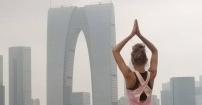 U źródeł medytacji